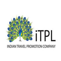 Indian Travel Promotion Company
