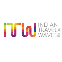 Indian Travel Waves