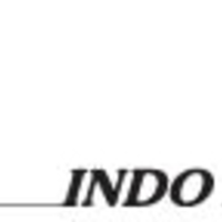 Indo Asia Leisure Services  (Indo Asia Tours)