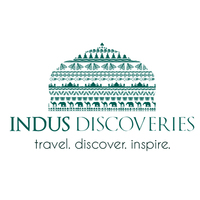 Indus Discoveries