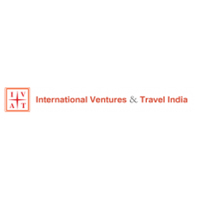 International Ventures and Travel India