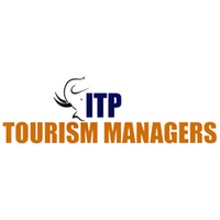 ITP Tourism Managers