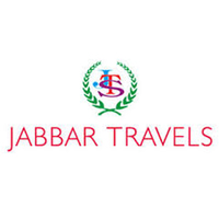 Jabbar Travels