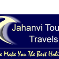 Jahanvi Tours & Travels