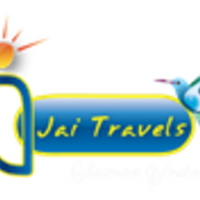 Jai Tours & Travels