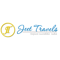 Jeet Travels