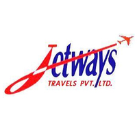 Jetways Travels