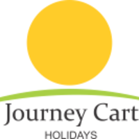 Journey Cart Holidays