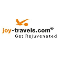 Joy Travels