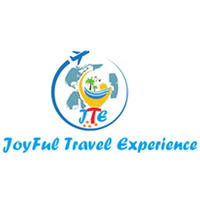 Joyful Travel Experience