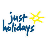 Just Holidays