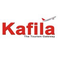 Kafila Hospitality and Travels