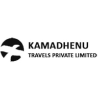 Kamadhenu Travels