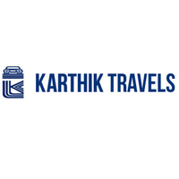 Karthik Travels