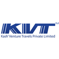 Kash Venture Travels