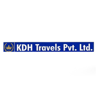 KDH Travels