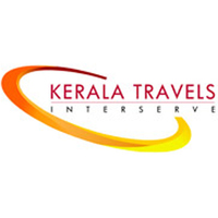 Kerala Travels Interserve