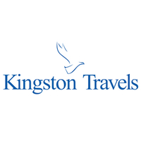 Kingston Travels