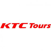KTC Tours & Travels