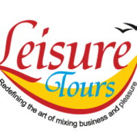 Leisure Tours and Travels