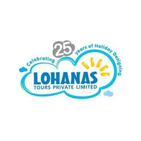 Lohanas Tours & Travels