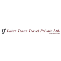 Lotus Trans Travel