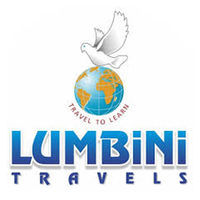 Lumbini Travels