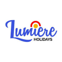 Lumiere Holidays