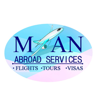 Maan Abroad Services