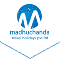 Madhuchanda Travels Holidays