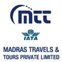 Madras Travels & Tours
