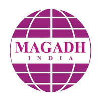 MAGADH Travels & Tours