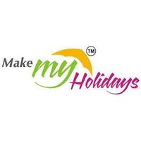 Make My Holidays