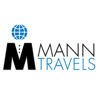 Mann Travels