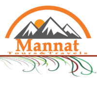 Mannat Travels and Tours