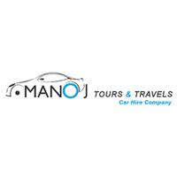 Manoj Tours & Travels