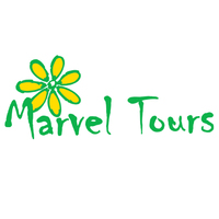 Marvel Tours
