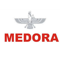 Medora Travel Services