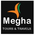 Megha tours   travels micro