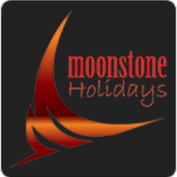 MoonStone Holidays
