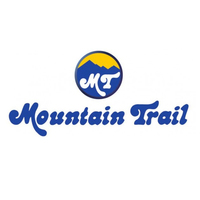Mountain Trail Holidays