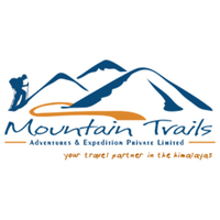 Mountain Trails Adventures & Expeditions