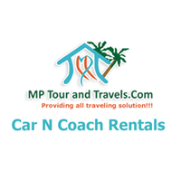 MP Tour and Travels