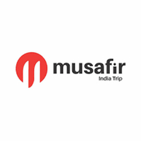 Musafir Vacations India