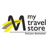 My Travel Store.
