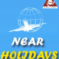 Naerair Travels