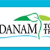Nandanam Tours & Travels