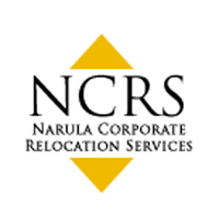 Narula Corporate Relocation Services