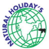 Natural Holidays