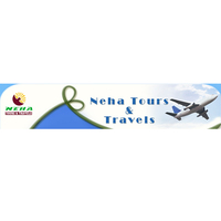Neha Tours & Travels